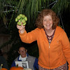 Makela - Sukkot 2009 : 